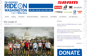 rideonwashington