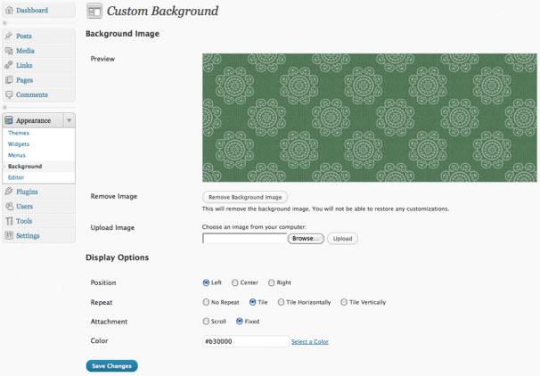 custom-background-606x422