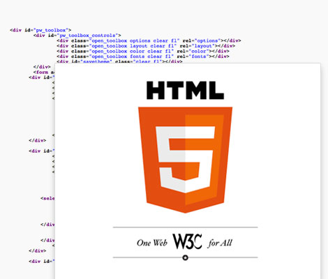 pw_feature_html5