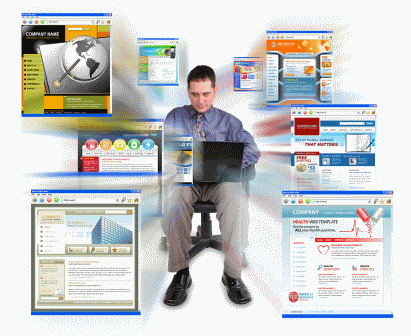 3 Ways to Keep Bad Press Off the Internet