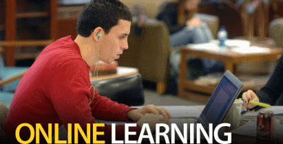 How the online education revolution has made learning tech more accessible
