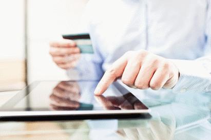Fundamental elements of a successful e-commerce design