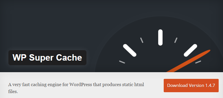 How to Clear Your WordPress Cache A Step by Step Guide