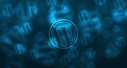 How to Choose a Responsive WordPress Design