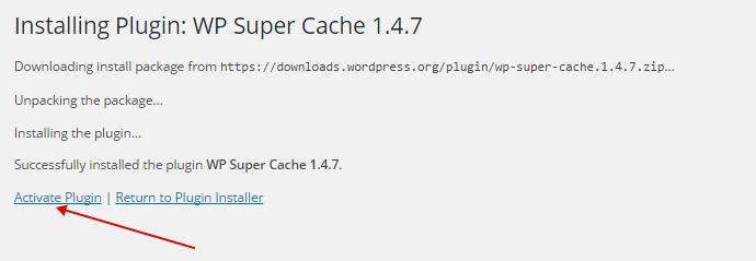 supercache_install