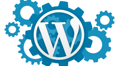 How Crucial is Web Hosting for Your WordPress Site and Why Should You Care