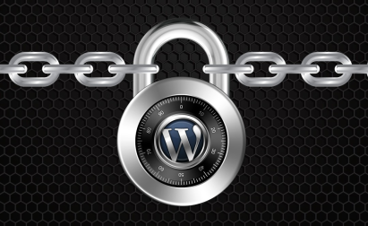 security-website
