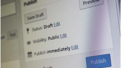 4 SEO Plugins Every WordPress Site Owner Needs