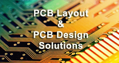 How Can I Find the Right Printed Circuit Board Designer for My Needs? 3 Tips to Help You Vet PCB Engineers