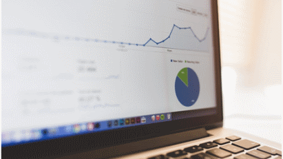 How to Boost SEO Performance Without Actually Doing SEO