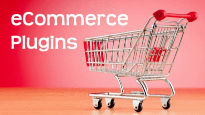 4 WordPress Plugins for Powerful E-Commerce Websites