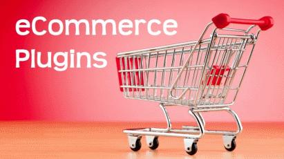 4 WordPress Plugins for Powerful E-Commerce Websites