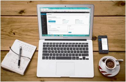 How to Pick an SEO Friendly WordPress Theme
