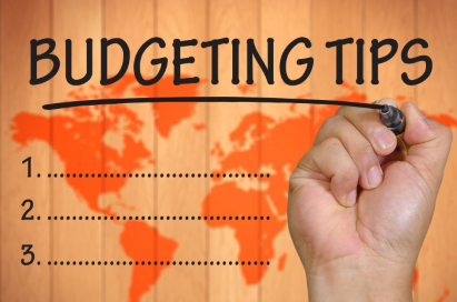 4 Tips for Creating Content on a Budget