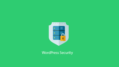 Is Your WordPress Safe Enough?