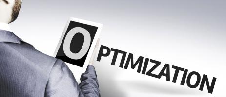 5 Overlooked Ways To Optimize Website User Experience