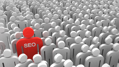 Tips for Using SEO As a Form of Online Reputation Management