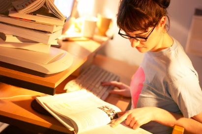 Composing A college essay - How To Compose A college essay That Gets You An A+