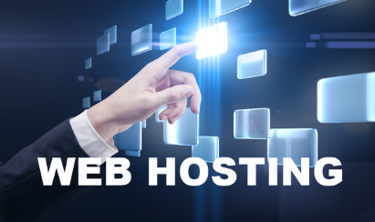 How To Make The Most of Your Web Hosting Experience