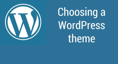 Choosing WordPress Themes For Payday Loan Sites