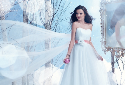 How to Setup an Online Wedding Store