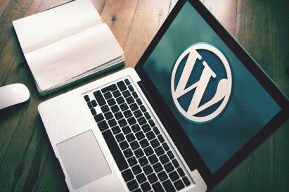 Motivate WordPress Bloggers