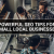 Powerful SEO tips for Small Local Businesses