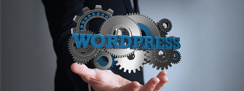 New WordPress Hosting Providers You Should be aware of