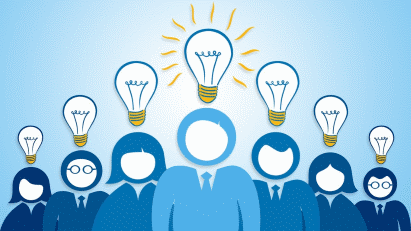 3 Tips For Forming Your First Startup