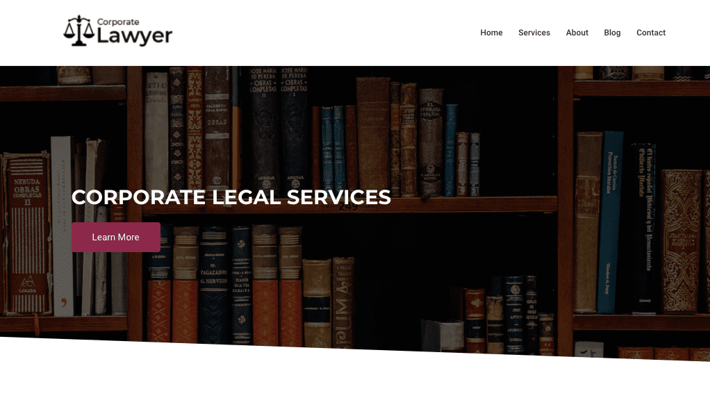 lawyer-wordpress-theme