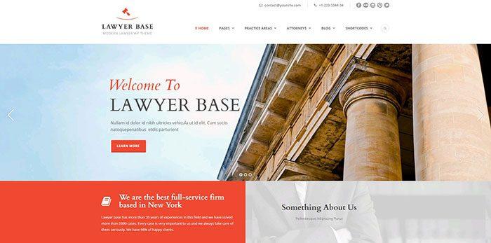 lawyer-base-wordpress-theme