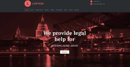 lawyer-and-attorney-wordpress-theme