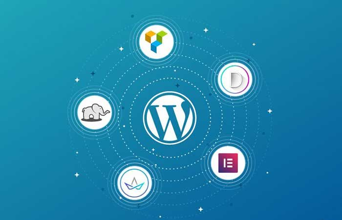 Selecting the Perfect WordPress Theme – 5 Things You Should Consider
