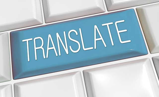 How to make your WordPress Website SEO friendly in other languages